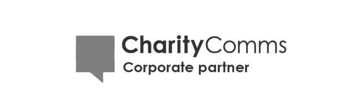 Charity Comms - Corporate Partner