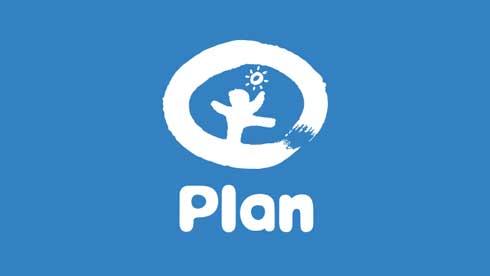 Plan UK