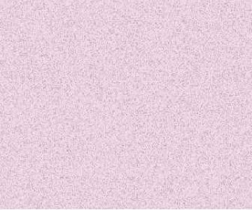 Web banner pink TV static.